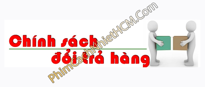 chinh-sach-doi-tra hang
