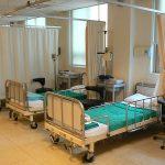 dán phim chống nắng bệnh viện